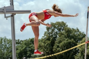 athletics-651194_960_720