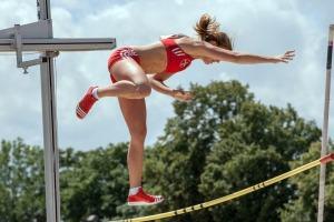 athletics-651194_960_720