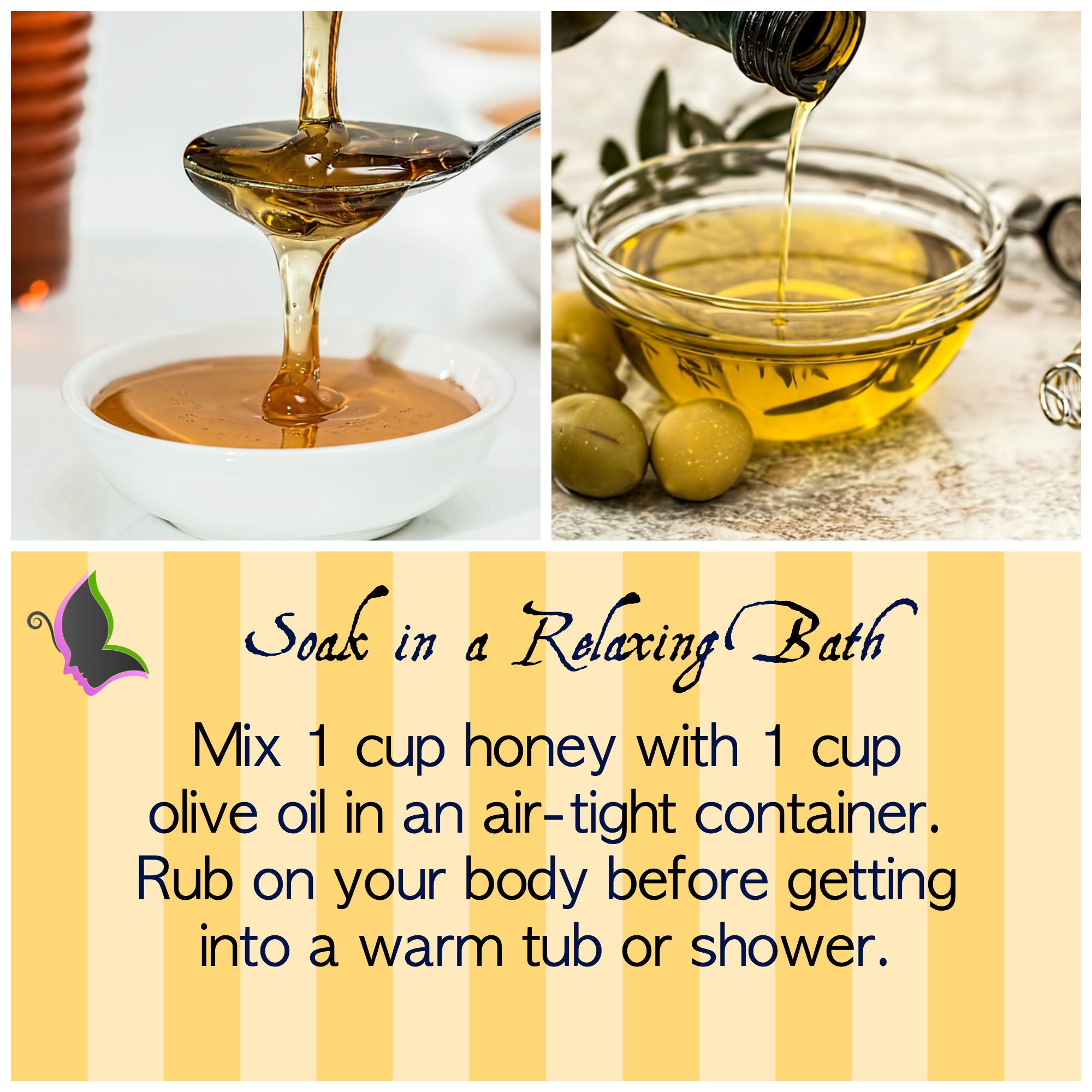 honey-oilbath.jpg