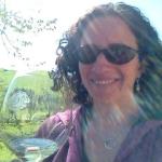 marisa_profile1