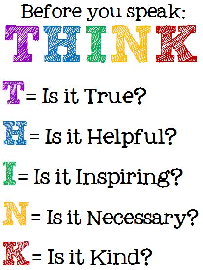 64685-before-you-speak-think-printables