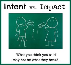 intent_impact