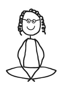 mzr_yogi